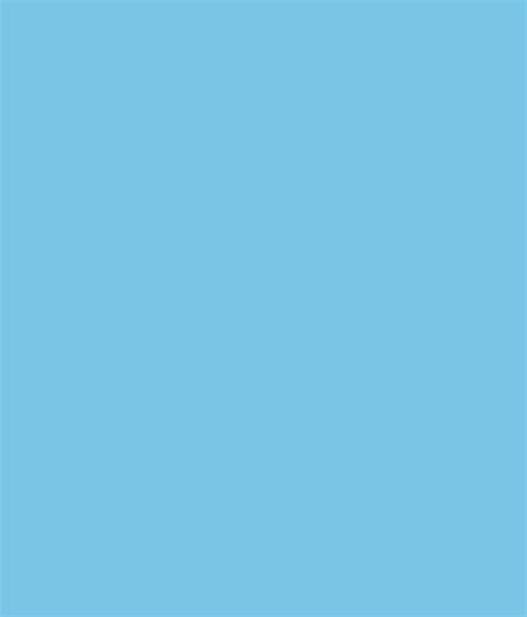 N 1 Sky Blue buy asian paints enamel sky blue 0125 at low