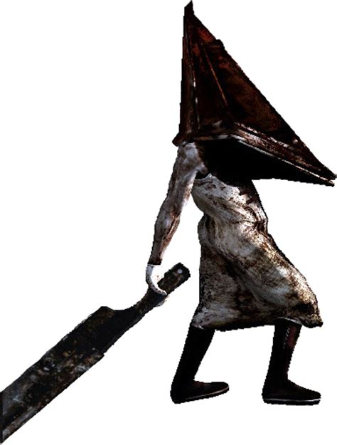 how to avoid pyramid head johnny mercyside my top 50 favourite video game villains