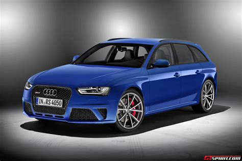 Audi Rs4 V8 by Next Generation Audi Rs4 Could Ditch V8 For Turbo Six