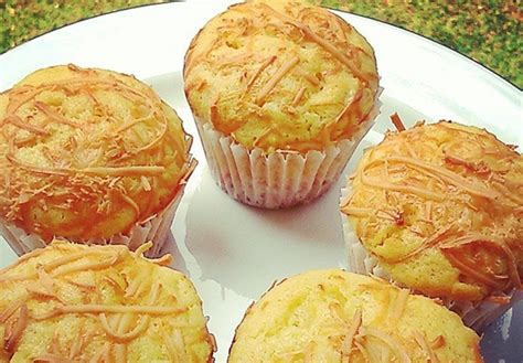 cara membuat ktp hongkong resep cara membuat bolu hongkong resep masakan kue