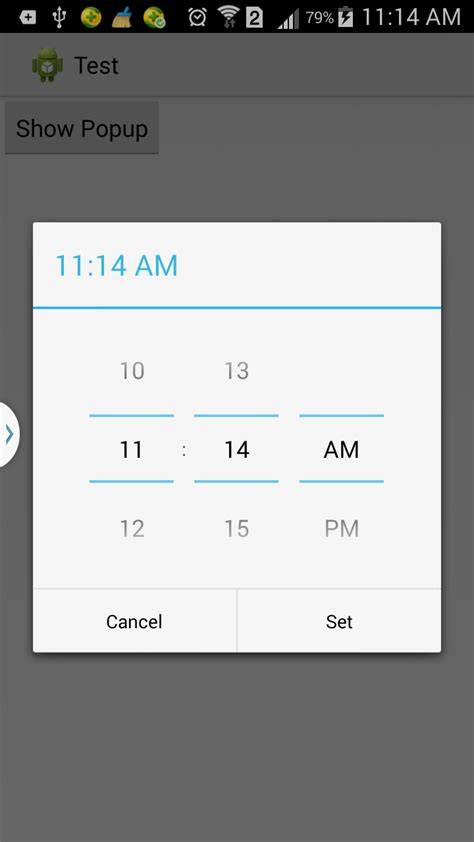 themes apps java java change the background of date picker dialog