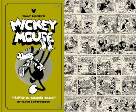 walt disney s mickey mouse vol 12 the mysterious dr x vol 12 walt disney s mickey mouse books walt disneys mickey mouse trapped on treasure island vol