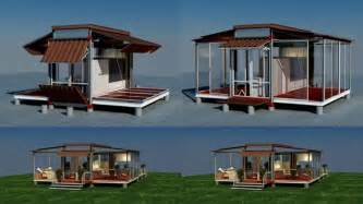modular container homes modular shipping container homes awesome stuff 365