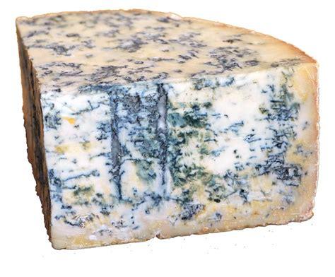 a gorgonzola queso gorgonzola un italiano con sabor y excepcional