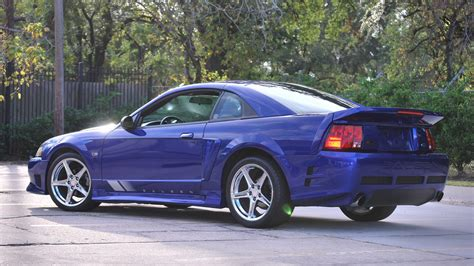 saleen mustang for sale in black mustang saleen 2007 for sale html autos post