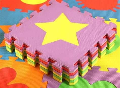 tappeti componibili per bambini coupon tappeti per bambini