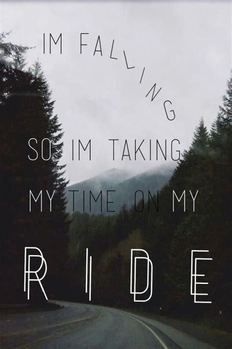 the background lyrics background cool lyrics one pilots image 3687124 by