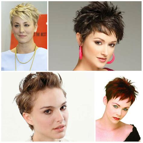new hairstyles of 2017 haircuts pictures latest pixie haircuts 2017 42 with latest pixie haircuts