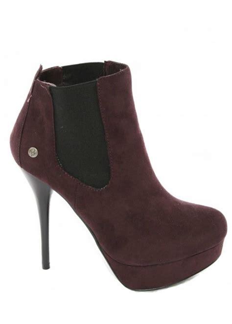 Blink Top Purple blink boots blink footwear blink s designer boots