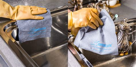 come pulire l argento in casa come pulire l acciaio come pulire l argento in minuti con