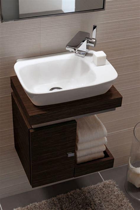 Waschbecken Ideen by Waschbecken G 228 Ste Wc Glas Waschbecken Ideen R 228 Ume