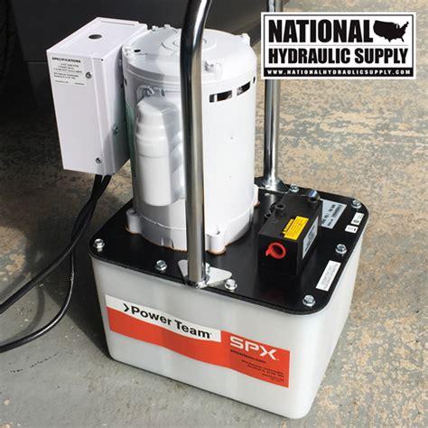 1 2 hp 3450 rpm electric motor wiring diagram 230 volt