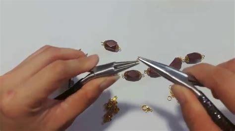 cara membuat gelang getah menggunakan garpu membuat gelang batu youtube
