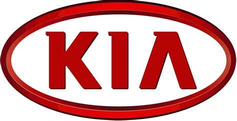 logo kia redirecting