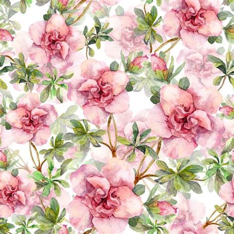 wallpaper motif bunga vintage motif bunga www pixshark com images galleries with a bite