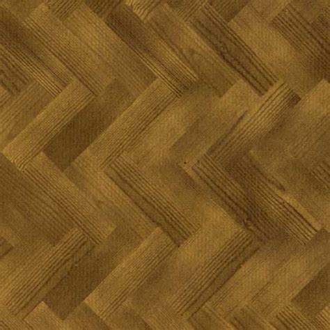 home engineered wood engineered herringbone parquet