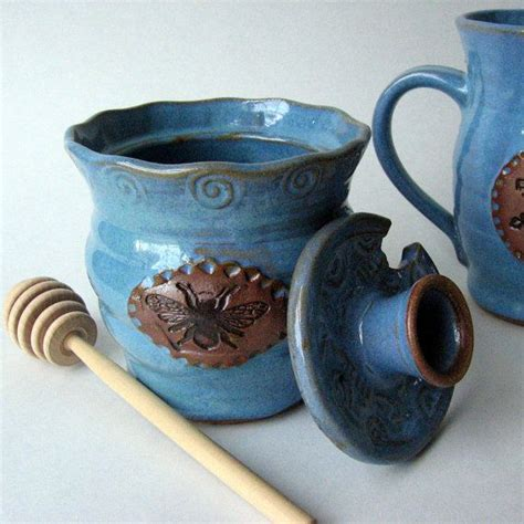 Handmade Ceramic Ls - 17 best images about pottery dinnerware on