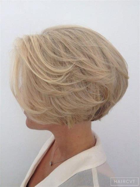 79 besten haare bilder auf haar und 127 besten bouffant hairdos bilder auf