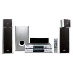 santa barbara home theater and stereo systems by radis