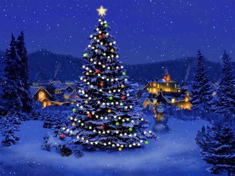 christmas screen saver search results calendar 2015