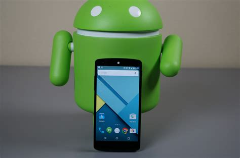 android 5 0 lollipop android 5 0 quot lollipop quot tour droid