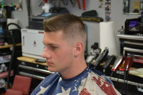 military haircuts dallas tx 2878 best images about barbershops on pinterest taper