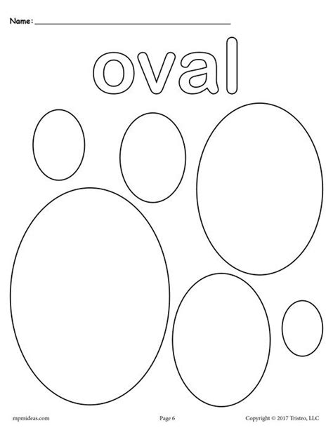 shapes coloring pages shape coloring pages
