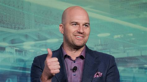 Mat Hasselbeck by Espn S Matt Hasselbeck Buys 5 6m Mansion In Massachusetts