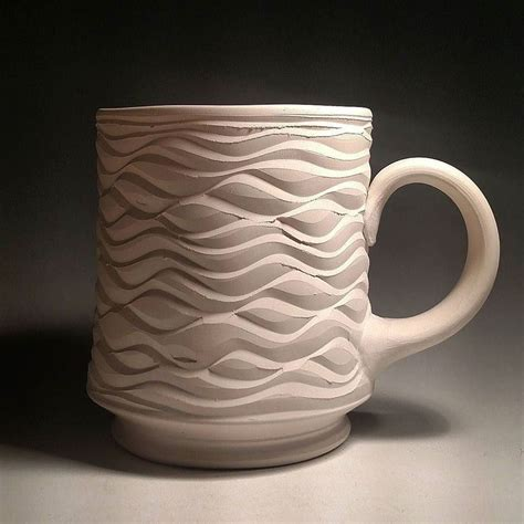 design ceramic mug 629 best ceramics mug cup tumbler images on pinterest