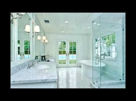 houzz small bathroom ideas small bathroom ideas on houzz