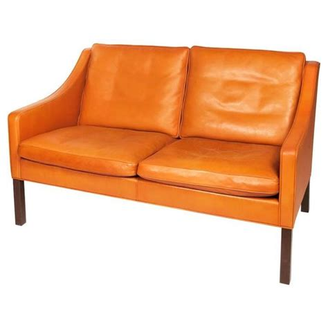orange leather sofa sale orange couch for sale orange sofas architecture interior