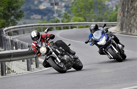 Motorrad Fahren Dolomiten by Das Motorradfahren Im Gadertal Alta Badia Dolomiten