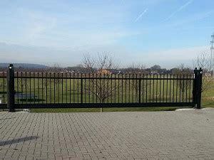 Kosten Für Ein Hausbau by Warum Sind Z 195 164 Une Aus Polen Preiswerter Als In Deutschland