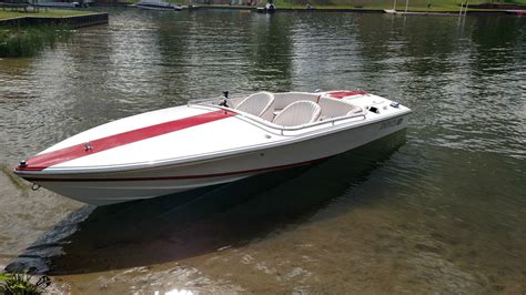 donzi boat dealers in michigan donzi classic 18 1999 for sale for 18 500 boats from