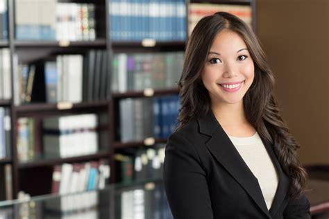 hairstyles women attorney hairstyles female lawyers hairstyles female lawyers women