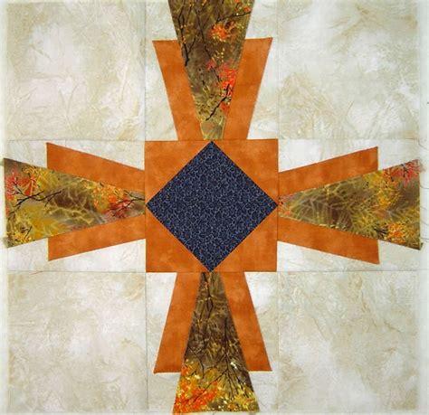 Southwest Quilt Patterns by Southwest Quilt Patterns South By Southwest