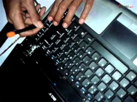 Baterai Laptop Acer Aspire 3670 Series Garansi 6 Bulan Replacement cara melepas baterai laptop acer saladin funnydog tv