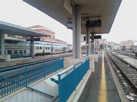 civitavecchia stazione porto stazione di civitavecchia civitavecchia