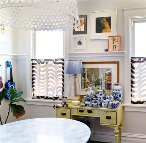 maximalist style maximalist style outside of chicago design sponge