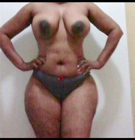 50 Y O African Milf Thot Zandile Phat Ass Shesfreaky