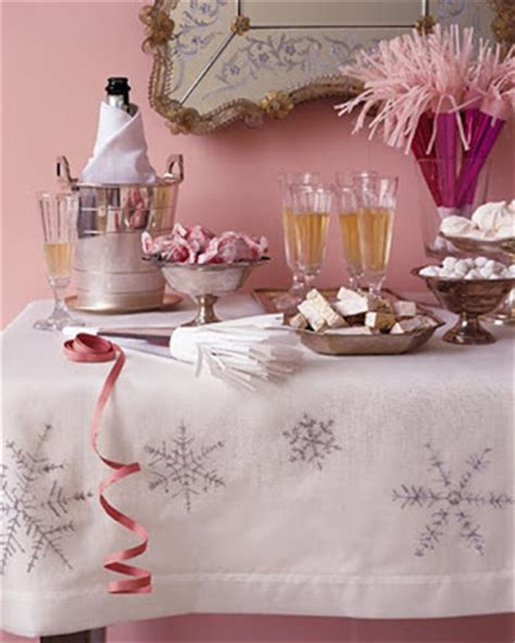 tabletop decorating ideas dream house experience