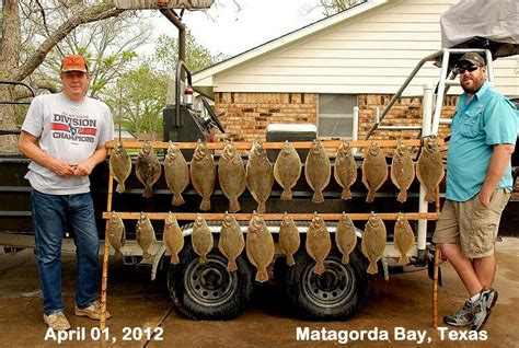 used flounder boats for sale in texas custom made flounder gigs lights for flounder gigging