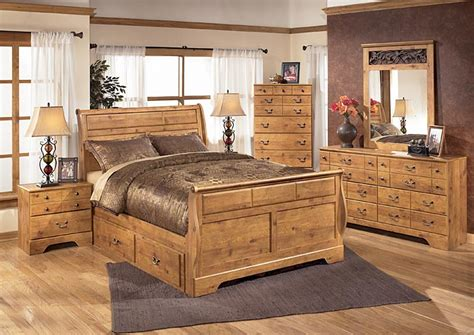 impressive on sleigh bed with storage with davis home