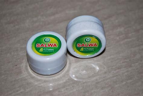 Salep Faktu Untuk Ambeien langkah langkah mengobati wasir ambeien dengan obat herbal