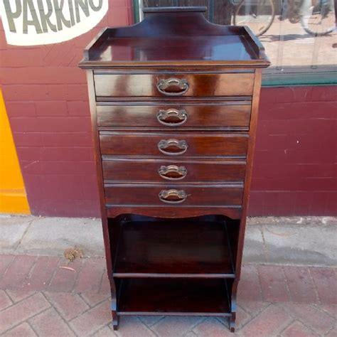 sheet music cabinet amazon sheet music cabinet antique antique furniture
