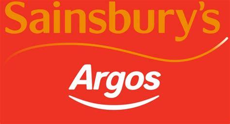 Home Design Uk Software by Uk Supermarket Sainsbury S Wants Argos