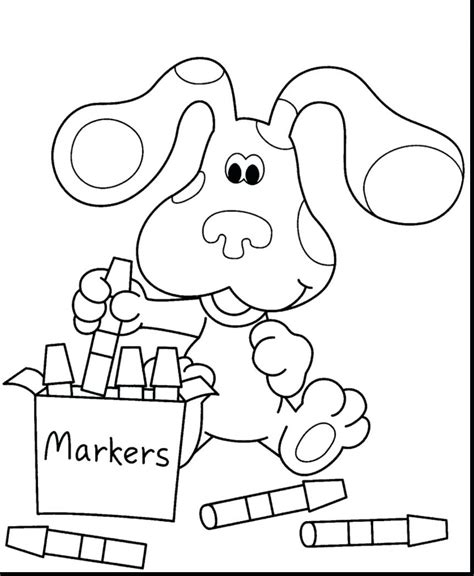 octonauts coloring pages disney jr awesome tweak bunny from the octonauts coloring page