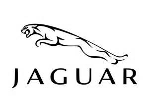 Logo Jaguar Jaguar Logo Logok