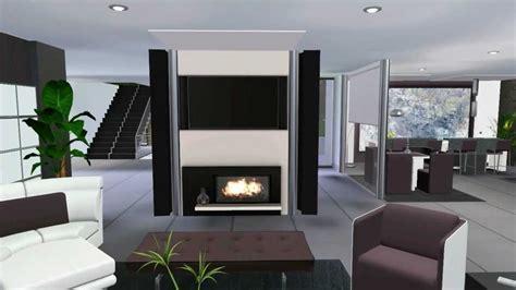 Sims 3 Kitchen Ideas sims 3 celebrity luxury house vr 2 modern design youtube