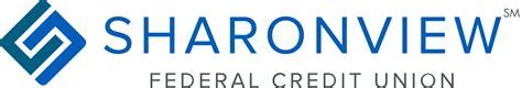 Forum Credit Union Auto Loan Address direct federal credit union auto loans home equity lines